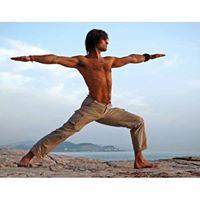 Intensiva Yoga Meditacin Sofrologa Reiki en Bilbao. Julio