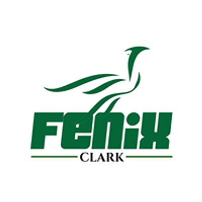 Fenix Clark