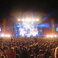 Fantazio Music Festival