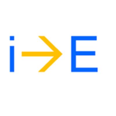 Innoovatum.com - VTU Engineering Search Engine