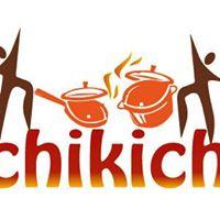Machikichori Festival