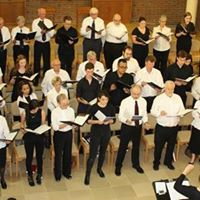 WLU Alumni Choir