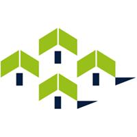 Hypotheken-Platform