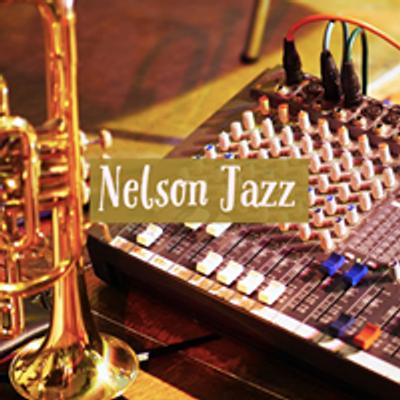 Nelson Jazz