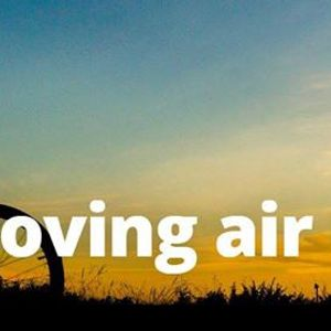 Free Lunchtime seminar - Air quality with Environment Canterbury