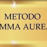 Seminario Metodo Summa Aurea
