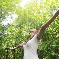 Activate Abundance Creativity &amp Sexual Energy Sound Meditation
