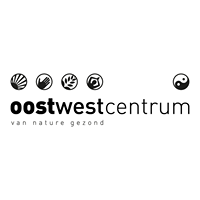 Oost West Centrum vzw