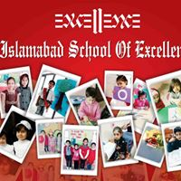 Admissions OPEN Playgroup-5