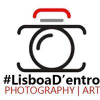 Lisboa D'entro