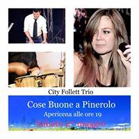 City Follet a PINEROLO