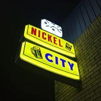 Nickel City