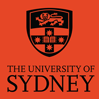The School of Social and Political Sciences, University of Sydney