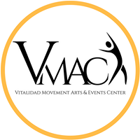 Vitalidad Movement Arts Center