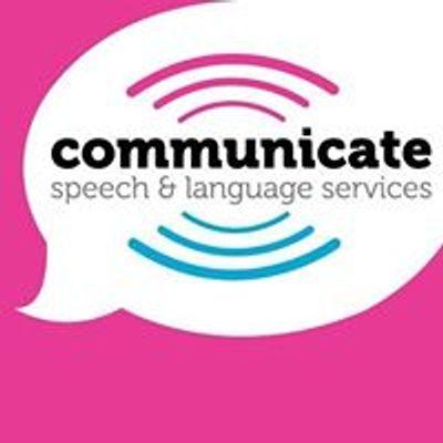 Communicate SLT CIC