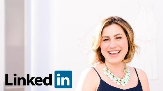 Transform your business using LinkedIn in 2019
