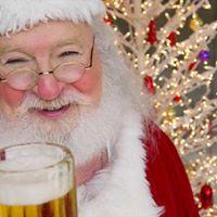 Beer &amp Hymns RVA Christmas Edition 2017