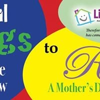 Rags to Riches Style Show &quotA Mothers Day Celebration&quot