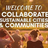 Lets Collaborate - Sustainable Cities and Communities