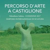 Presentazione libro Percorso dArte a Castiglione. II ediz. 2017