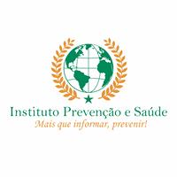Instituto Prevenção e Saude