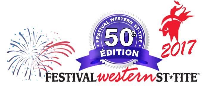 Résultats de recherche d'images pour «festival western st tite 2017»