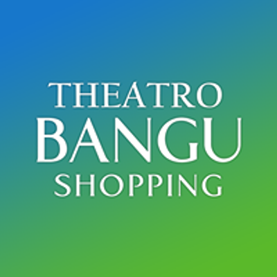 Theatro Bangu Shopping