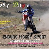 Roby Day