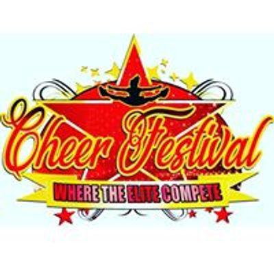 Cheer Festival