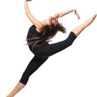 Spring Dance Technical Tuesdays
