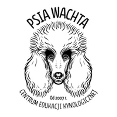 Psia Wachta - Centrum Edukacji Kynologicznej