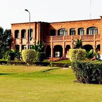 Comsats Lahore Ragging Event For Batch SP16