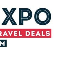 Townsville World Travel Expo 2018