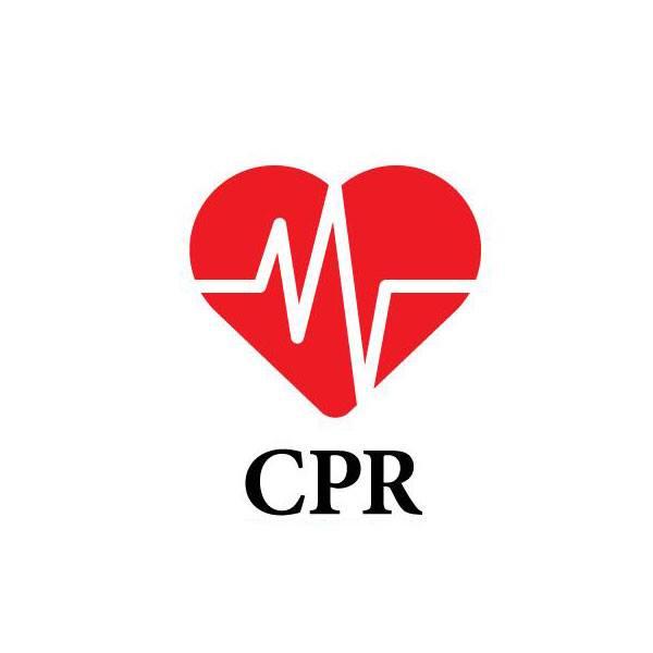 CPR Renewal