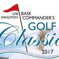Base Commanders Classic in Support of Soldier On