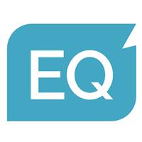The EQ Development Group