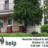 Westside Cultural &amp Athletic Center