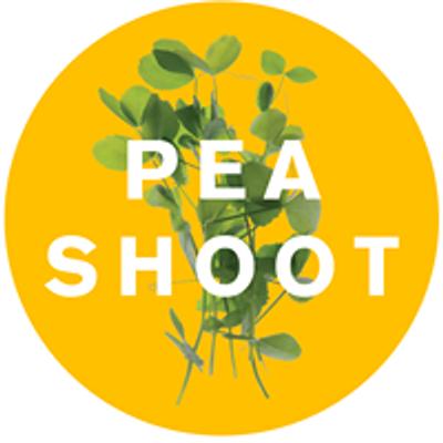 Pea Shoot