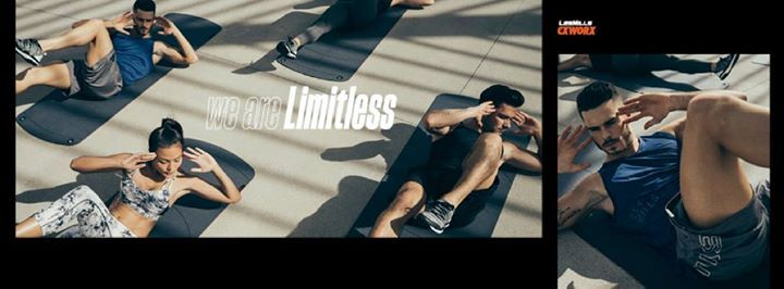 Les Mills Cxworx Release 32 at Tahoe Mountain Fitness