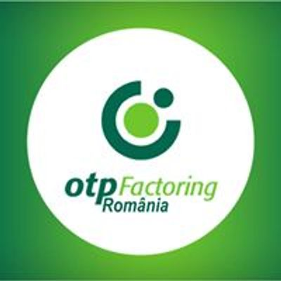 OTP Factoring Romania