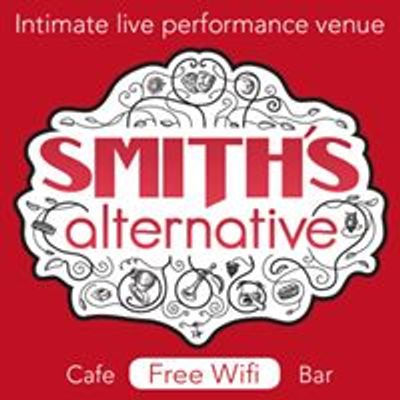 Smith's Alternative