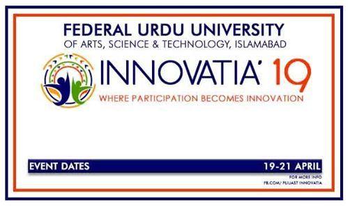 Fuuast Innovatia_19