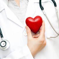 Free Heart Screening