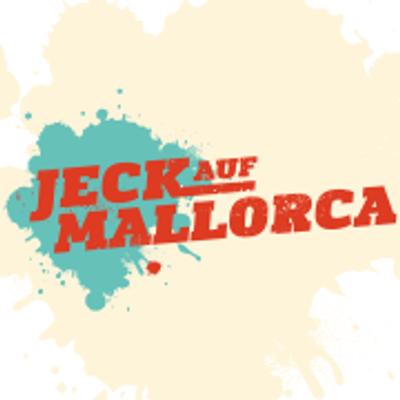 JECK AUF Mallorca