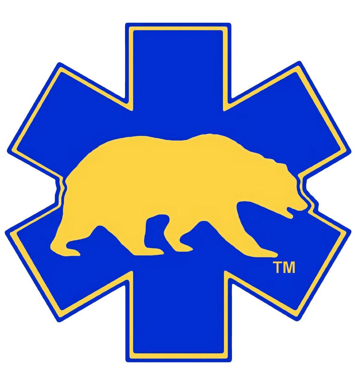 BMRC CPR Class (AHA Basic Life Support [BLS]) 2-23-19