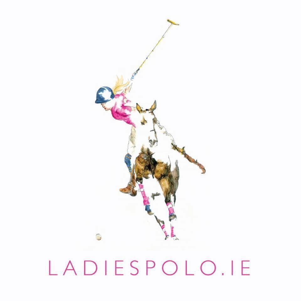 International Ladies Polo Tournament 2018