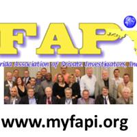 Florida Association Of Private Investigators, Inc. (FAPI)