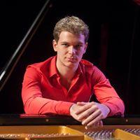 Prvert Piano &amp Poetry