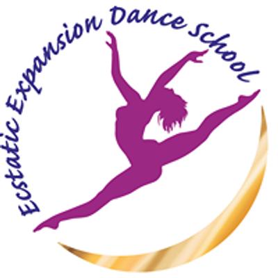 Ecstatic Expansion Dance School