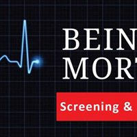 Being Mortal Screening and Panel Discussion - July 13